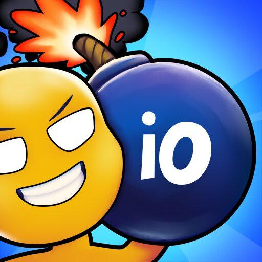 Bomber.io 0.1.251 Apk Mod (unlimited money) Download latest