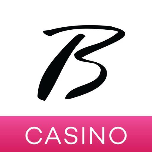 Borgata Casino – Online Slots, Blackjack, Roulette  Apk Mod (unlimited money) Download latest