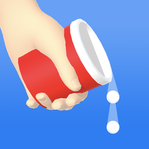 Bounce and collect  1.8 Apk Mod (unlimited money) Download latest