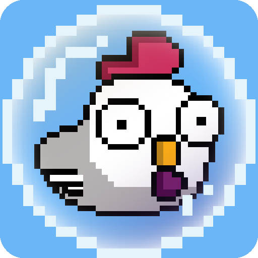 Bubble Chicken  Apk Pro Mod latest