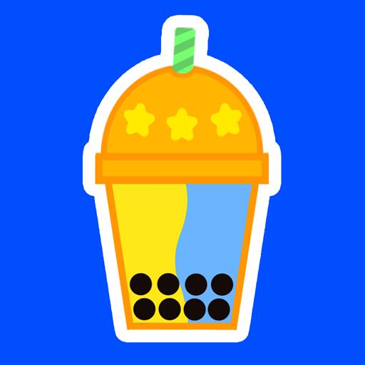 Bubble Tea! 2.1.7 Apk Mod (unlimited money) Download latest
