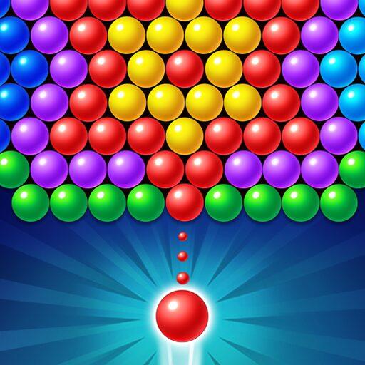 Bubble Tower Legend – Bubble Shooter Magic Pop Apk Mod (unlimited money) Download latest