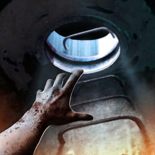 Bunker: Escape Room Horror Puzzle Adventure Game 1.1.13 Apk Mod (unlimited money) Download latest