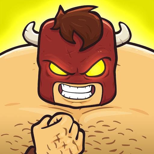 Burrito Bison Launcha Libre  3.52 Apk Mod (unlimited money) Download latest