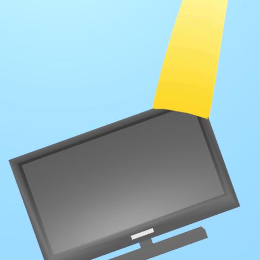 Bybind Apk Mod (unlimited money) Download latest