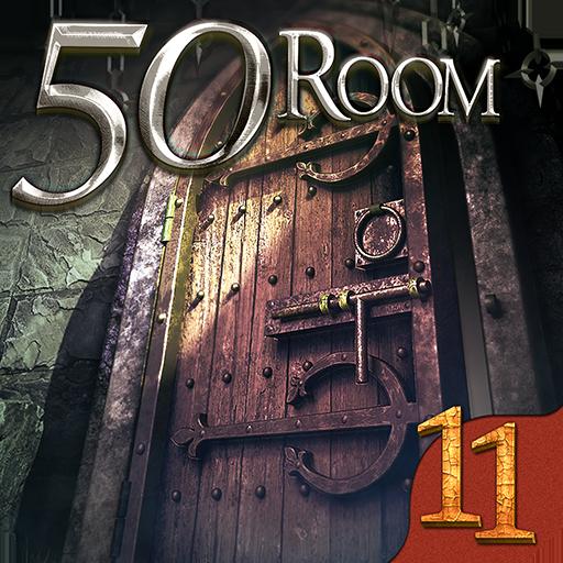 Can you escape the 100 room XI Apk Pro Mod latest