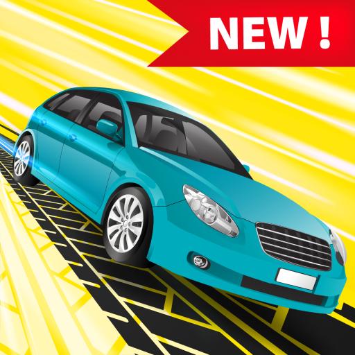 Car Mechanics and Driving Simulator Apk Pro Mod latest