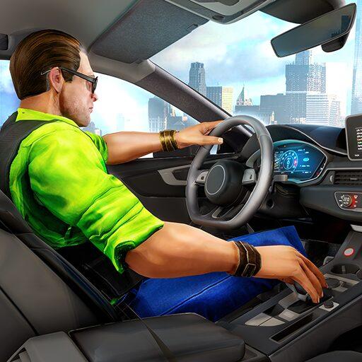 Car Racing Games – New Car Games 2020 Apk Pro Mod latest