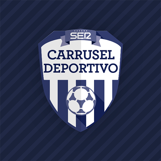 Carrusel Deportivo  Apk Mod (unlimited money) Download latest