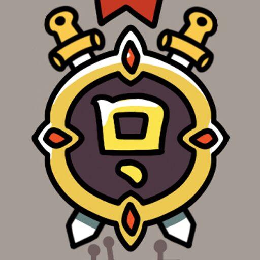 Cartoon Slash : Online  0.49 Apk Mod (unlimited money) Download latest