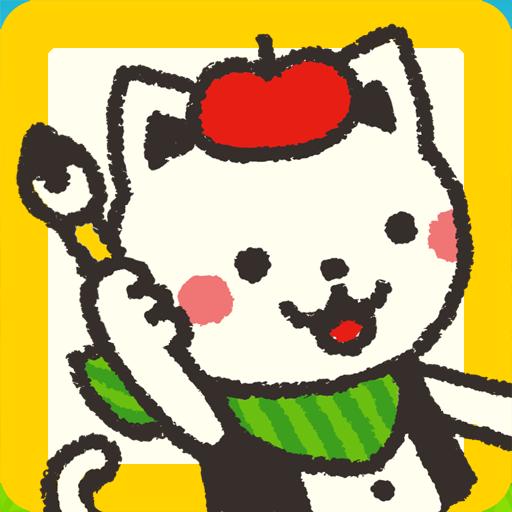 Cat Painter  2.6.34 Apk Mod (unlimited money) Download latest