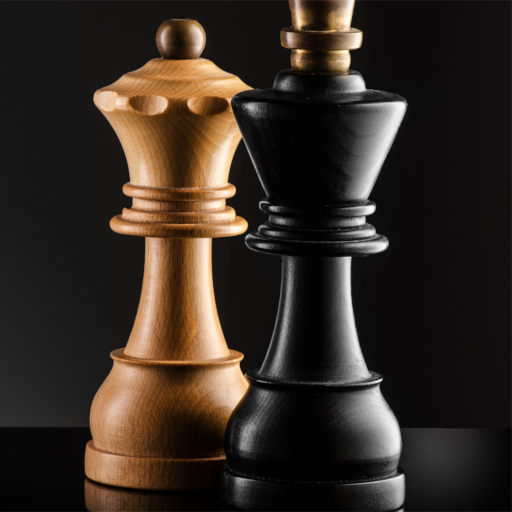 Chess 2.8.0 Apk Mod (unlimited money) Download latest
