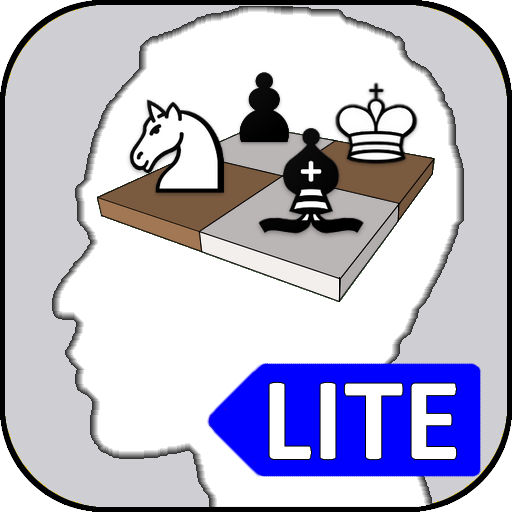 Chess Openings Trainer Free Build, Learn, Train  6.5.3-demo Apk Mod (unlimited money) Download latest