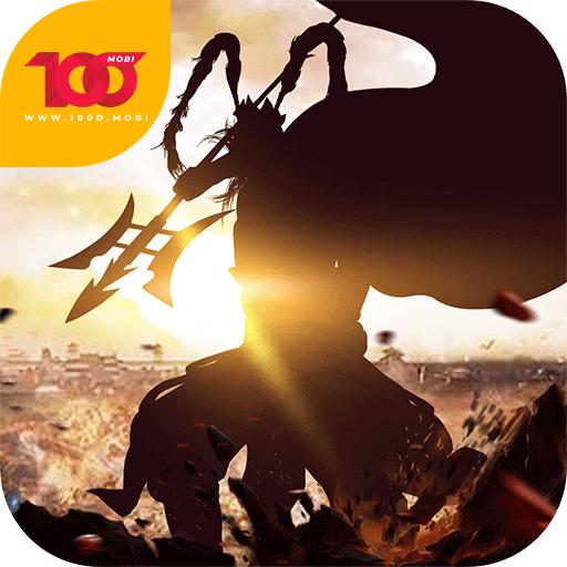 Chiến Thần Tam Quốc-Tranh Bá 9.7.7 APKs mod