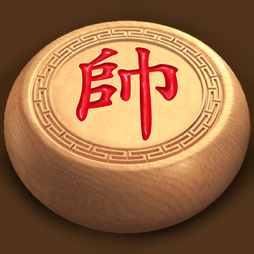 Chinese Chess – 中国象棋/XiangQi/Co Tuong  Apk Mod (unlimited money) Download latest