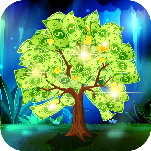 Click For Money – Click To Grow  Apk Mod (unlimited money) Download latest