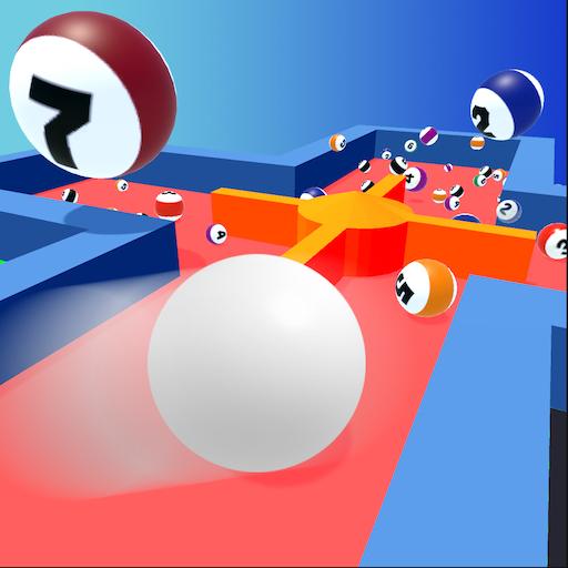 Clone Ball 1.5.1 Apk Mod (unlimited money) Download latest