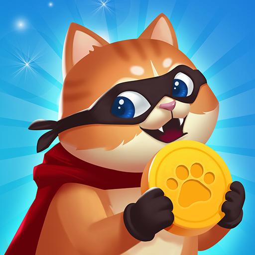 Coin Pet 1.1.5 Apk Mod (unlimited money) Download latest