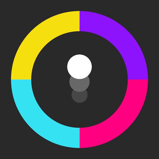 Color Switch  1.99 Apk Mod (unlimited money) Download latest