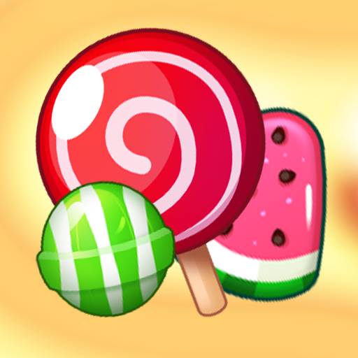 ColorfulTrail–Acubeematch-3game Apk Mod (unlimited money) Download latest