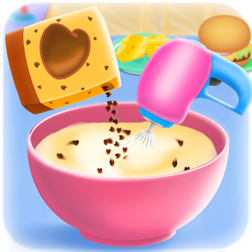 Cooking chef recipes – How to make a Master meal Apk Pro Mod latest