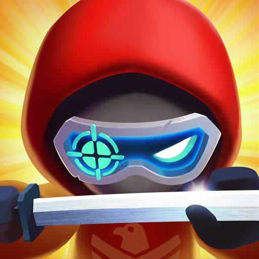 Creed Unit Assasin Ninja Game  Creed Unit Assasin Ninja Game Apk Mod (unlimited money) Download latest