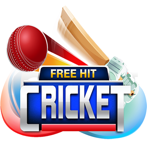 Cricket Game : FreeHit Cricket Apk Mod (unlimited money) Download latest