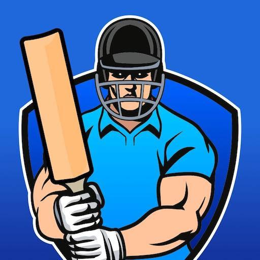 Cricket Masters 2020 – Game of Captain Strategy Apk Mod (unlimited money) Download latest