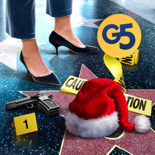 Crime Mysteries™: Find objects & match 3 puzzle Apk Mod (unlimited money) Download latest