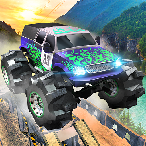 Cross Country Trials Apk Mod (unlimited money) Download latest