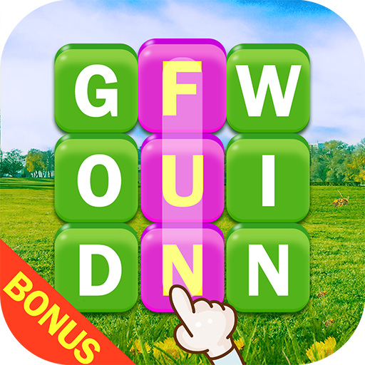 Crossword Relax Free – Get some allowance  Apk Mod (unlimited money) Download latest