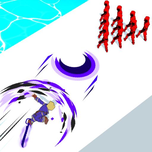 Crowd Master 3D   Apk Mod (unlimited money) Download latest Apk Mod (unlimited money) Download latest