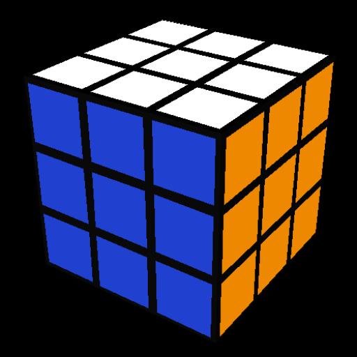 Cube Solver Apk Pro Mod latest