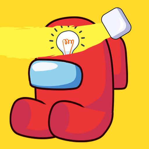 Delete Puzzle Erase One Part  1.8 Apk Mod (unlimited money) Download latest