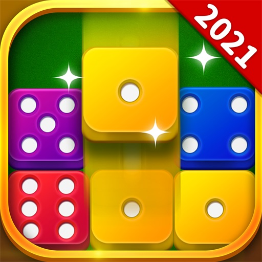 Dice Merge: Matchingdom Puzzle 0.1.16 Apk Mod (unlimited money) Download latest