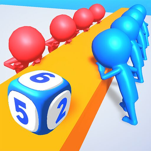Dice Push 7.3.2 Apk Mod (unlimited money) Download latest