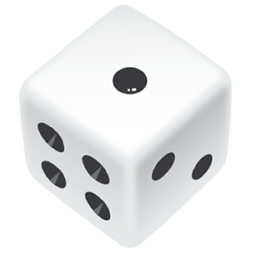 Dice Roll SNS 45.0 Apk Mod (unlimited money) Download latest