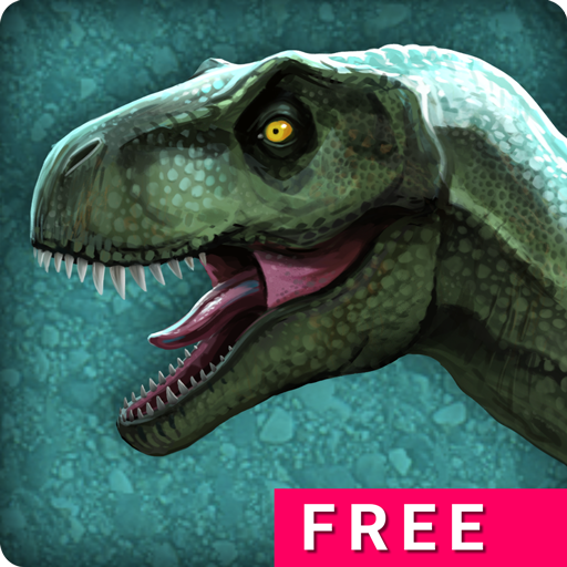 Dinosaur Master: facts, minigames and quiz  1.5.0 Apk Mod (unlimited money) Download latest