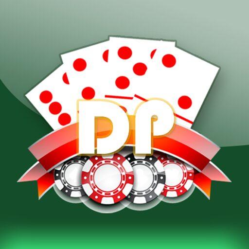 Domino Poker  Apk Pro Mod latest