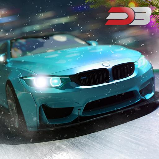 Drag Battle 3.25.91 Apk Mod (unlimited money) Download latest