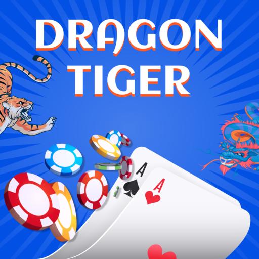 Dragon Tiger Andar Bahar 2.0.2 Apk Mod (unlimited money) Download latest