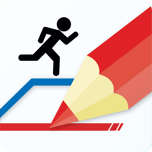 Draw Your Game  Apk Mod (unlimited money) Download latest