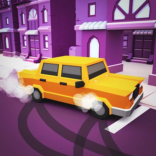 Drive and Park Apk Pro Mod latest