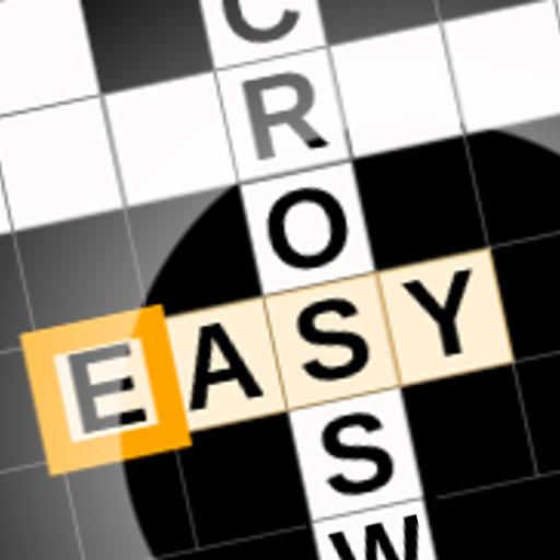 Easy Crosswords 1.3.3 Apk Mod (unlimited money) Download latest