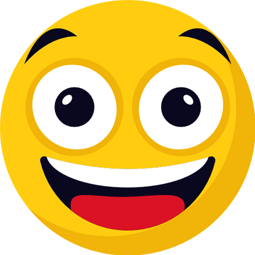 Emoji Connect Puzzle : Matching Game  0.4.2 Apk Mod (unlimited money) Download latest
