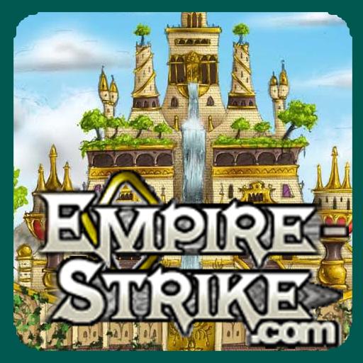 Empire Strike – Strategy and Civilization  Apk Pro Mod latest