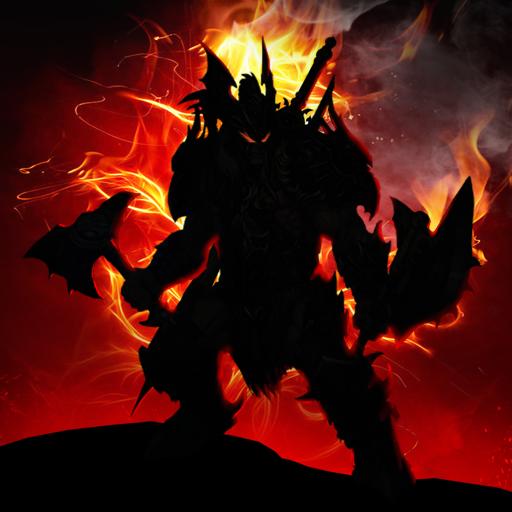 Endless Blade  Apk Pro Mod latest
