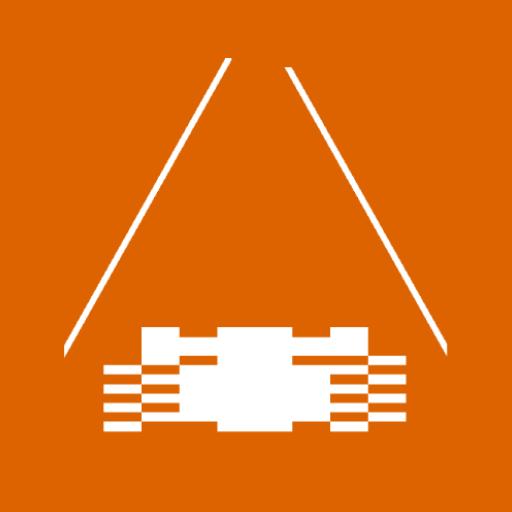 Enduro Apk Mod (unlimited money) Download latest