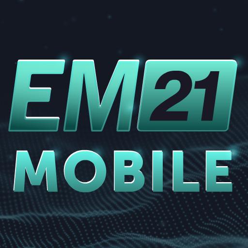 Esports Manager Simulator  Apk Mod (unlimited money) Download latest