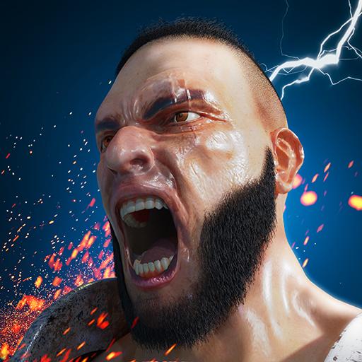 Evil Lands: Online Action RPG Apk Pro Mod latest